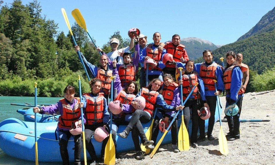 rafting09-960x576
